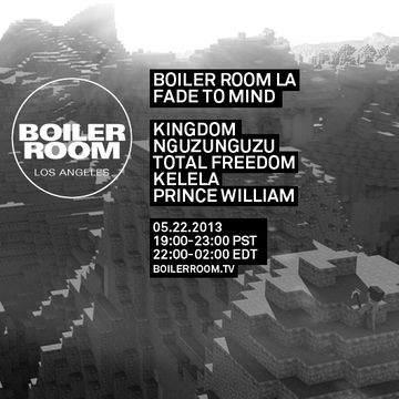 2013-05-22 - Boiler Room LA - Fade To Mind.jpg