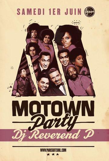 2013-06-01 - Motown Party, Djoon.jpg