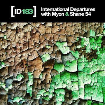 2013-06-06 - Myon & Shane 54 - International Departures 183.jpg