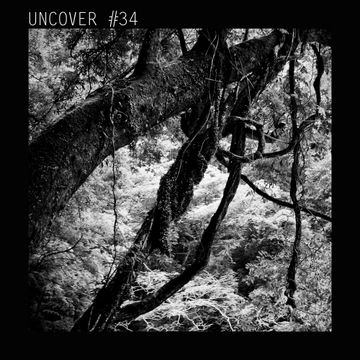 2013-07-23 - DJ Nobu - Uncover 34.jpg