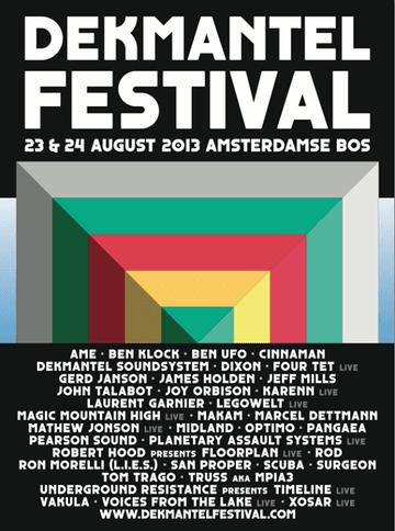 2013-08-2X - Dekmantel Festival.png