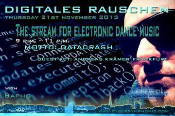 2013-11-20 - Andreas Krämer - Digitales Rauschen.jpg