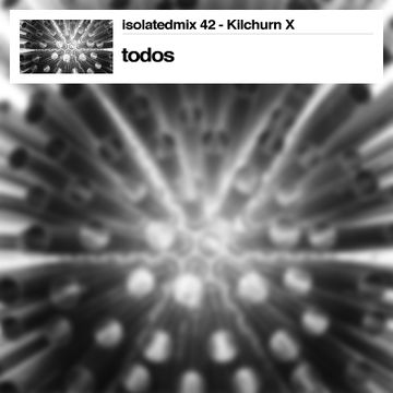 2013-12-04 - Todos - Kilchurn Session X (isolatedmix 42).jpg