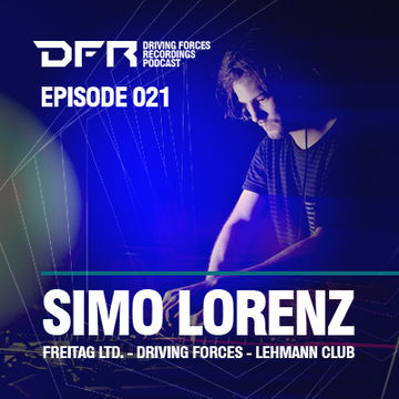 2013-12-08 - Simo Lorenz - DFR Podcast 021.jpg
