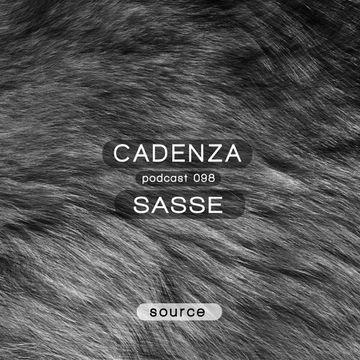 2014-01-08 - Sasse - Cadenza Podcast 098 - Source.jpg