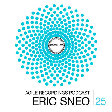 2014-02-27 - Eric Sneo - Agile Recordings Podcast 025.jpg