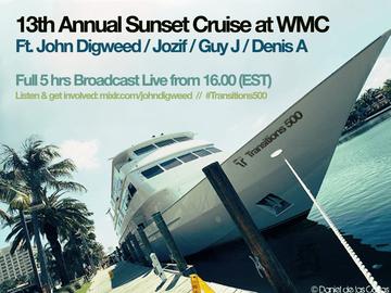2014-03-27 - VA @ 13th Annual Sunset Cruise, Lady Windridge, Miami, WMC.png