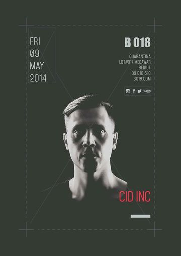 2014-05-09 - Cid Inc. @ B018.jpg
