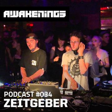 2014-05-30 - Zeitgeber - Awakenings Podcast 034.jpg