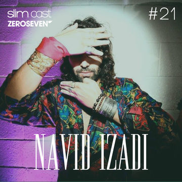 2014-06-14 - Navid Izadi - SlimCast 21.jpg