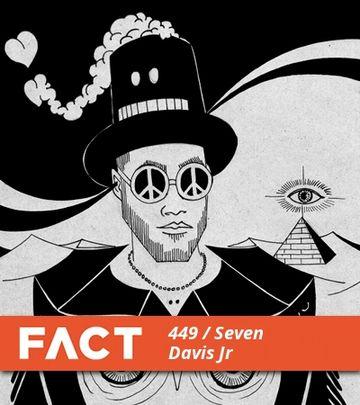 2014-07-07 - Seven Davis Jr - FACT Mix 449.jpg
