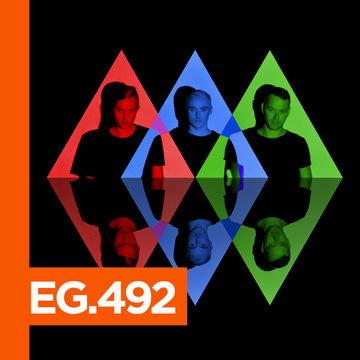 2014-09-22 - WetYourSelf! - Electronic Groove Podcast (EG.492).jpg
