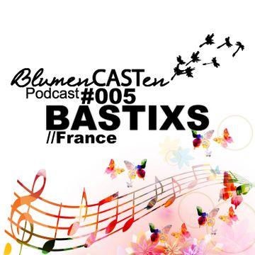 2014-09-26 - Bastixs - BlumenCASTen 005.jpg