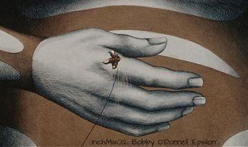 2014-10-23 - Bobby O'Donnell - Epsilon (INCHMIX012).jpg