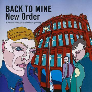 2002-09-30 - New Order - Back To Mine -1.jpg