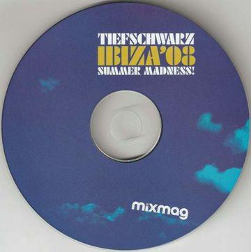 2008-05-14 - Tiefschwarz - Ibiza 08 Summer Madness (Mixmag) -2.jpg