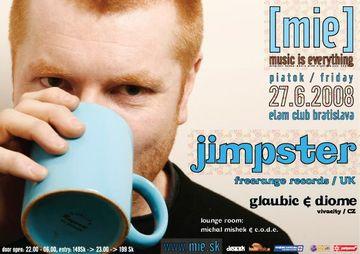 2008-06-27 - Jimpster @ (mie), Bratislava, Slovakia.jpg