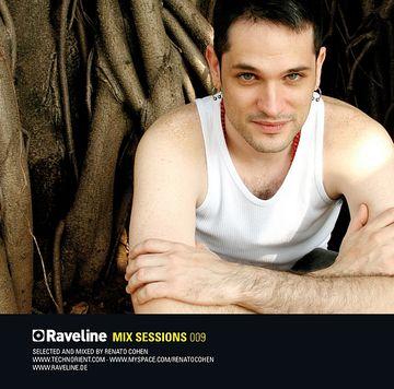 2009-05-01 - Renato Cohen - Raveline Mix Sessions 009 -2.jpg