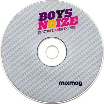 2009-05-15 - Boys Noize - Electro Techno Thunder! (Mixmag) -3.jpg