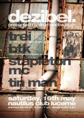 2009-05-16 - Dezibel 23, Nautilus Club, Luzern-2.jpg