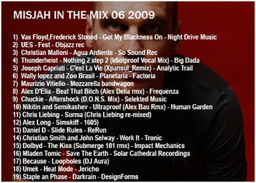 2009-05-31 - DJ Misjah - Promo Mix June 2009.jpg