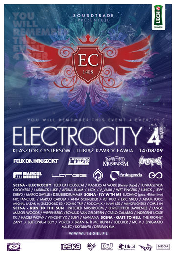 2009-08-14 - Electrocity 4.jpg
