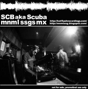 2009-08-27 - SCB - mnml ssgs mx37 B.jpg