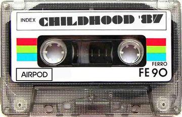 2010-02-05 - Childhood '87 - AirPod 35.jpg