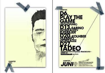 2010-06-27 - Cassette.jpg