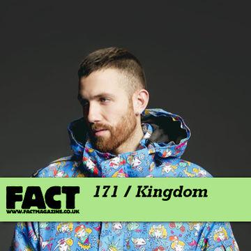 2010-07-30 - Kingdom - FACT Mix 171.jpg