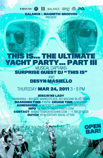2011-03-24 - This Is... The Ultimate Yacht Party, Biscayne Lady, WMC.jpg