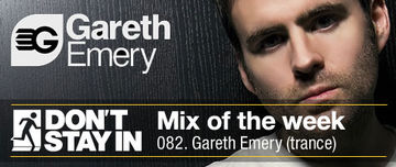 2011-04-18 - Gareth Emery - Don't Stay In Mix Of The Week 082.jpg