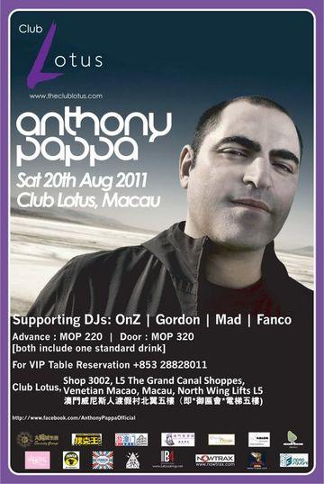 2011-08-20 - Anthony Pappa @ Club Lotus.jpg