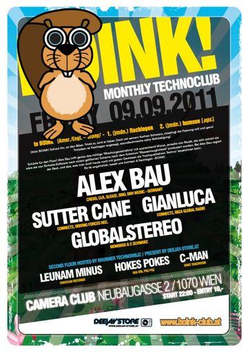 2011-09-09 - Boink!, Camera Club -2.jpg