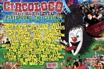 2011-10-03 - Circoloco - The Next Level Closing Party, DC10, Ibiza.jpg