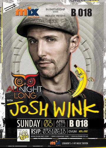 2012-04-08 - Josh Wink @ B018.jpg