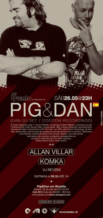 2012-05-26 - Pig & Dan @ 5uinto, Brasil.jpg