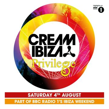 2012-08-04 - Radio 1 in Ibiza, Cream, Privilege, Ibiza.jpg