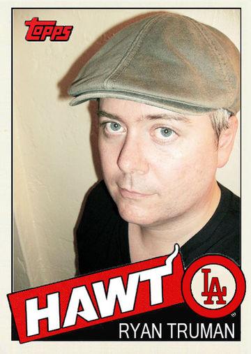 2012-09-05 - Ryan Truman - Hawtcast 178.jpg