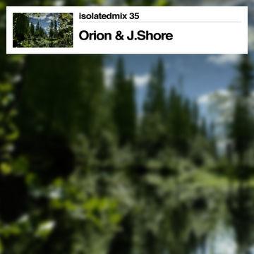 2013-01-17 - Orion & J.Shore - isolatedmix 35.jpg