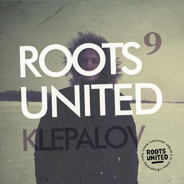 2013-02-26 - Klepalov - Roots United 9.jpg