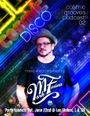 2013-06-06 - Mark Farina - Cosmic Grooves 02.jpg