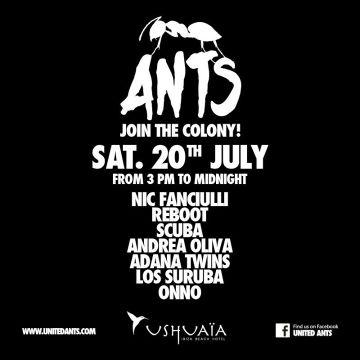 2013-07-20 - ANTS - Join The Colony!, Ushuaia.jpg