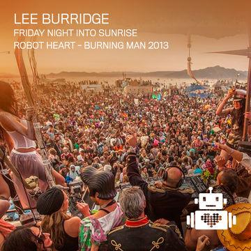 2013-08-30 - Robot Heart, Burning Man.jpg