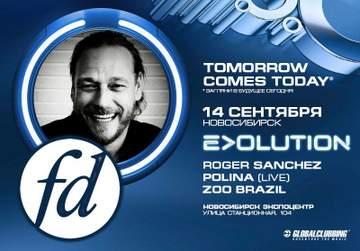 2013-09-14 - Francesco Diaz @ Evolution - Tomorrow Comes Today, Novosibirsk Expo Centre.jpg