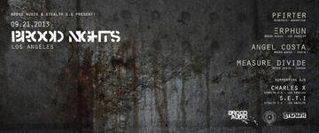 2013-09-21 - Brood Nights.jpg