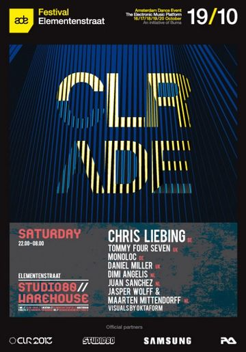 2013-10-19 CLR Warehouse Party.jpg