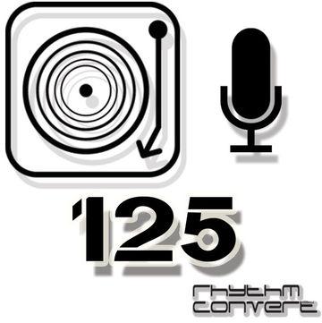 2013-10-31 - Tom Hades - Rhythm Convert(ed) 125.jpg