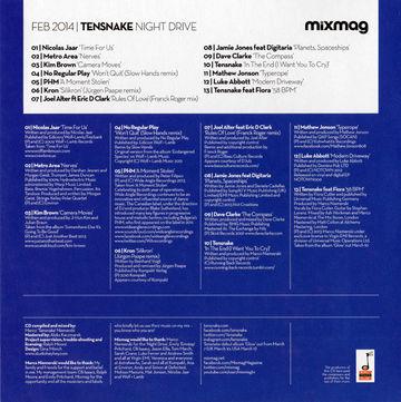 2014-01-31 - Tensnake - Night Drive (Mixmag 02-2014) -2.jpg