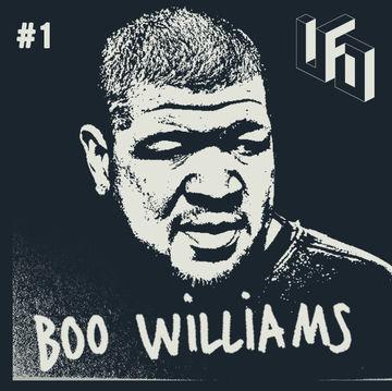 2014-03-12 - Boo Williams - UFO Session 1.jpg